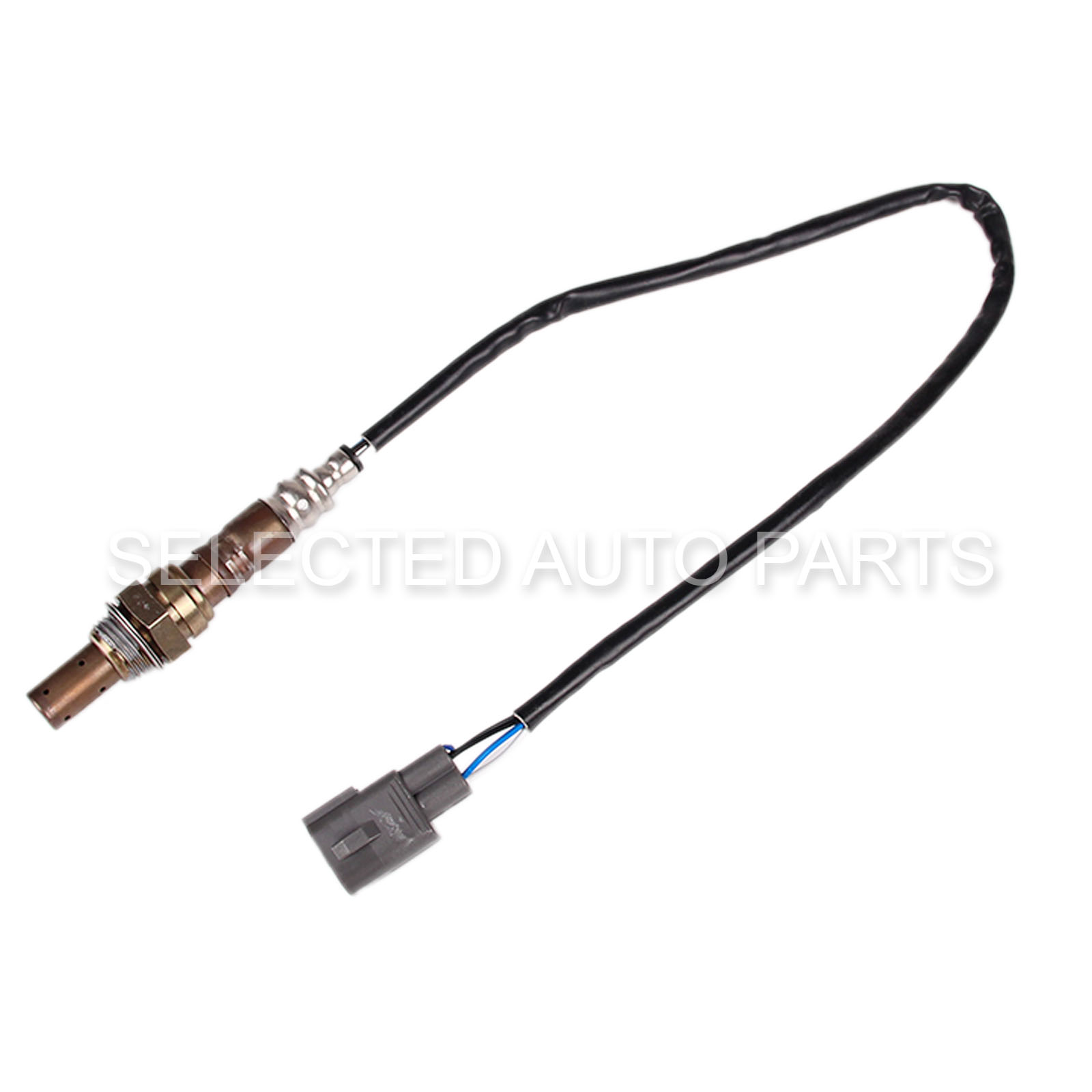 Air Fuel Ratio Oxygen Sensor For Toyota Lexus Avalon Camry
