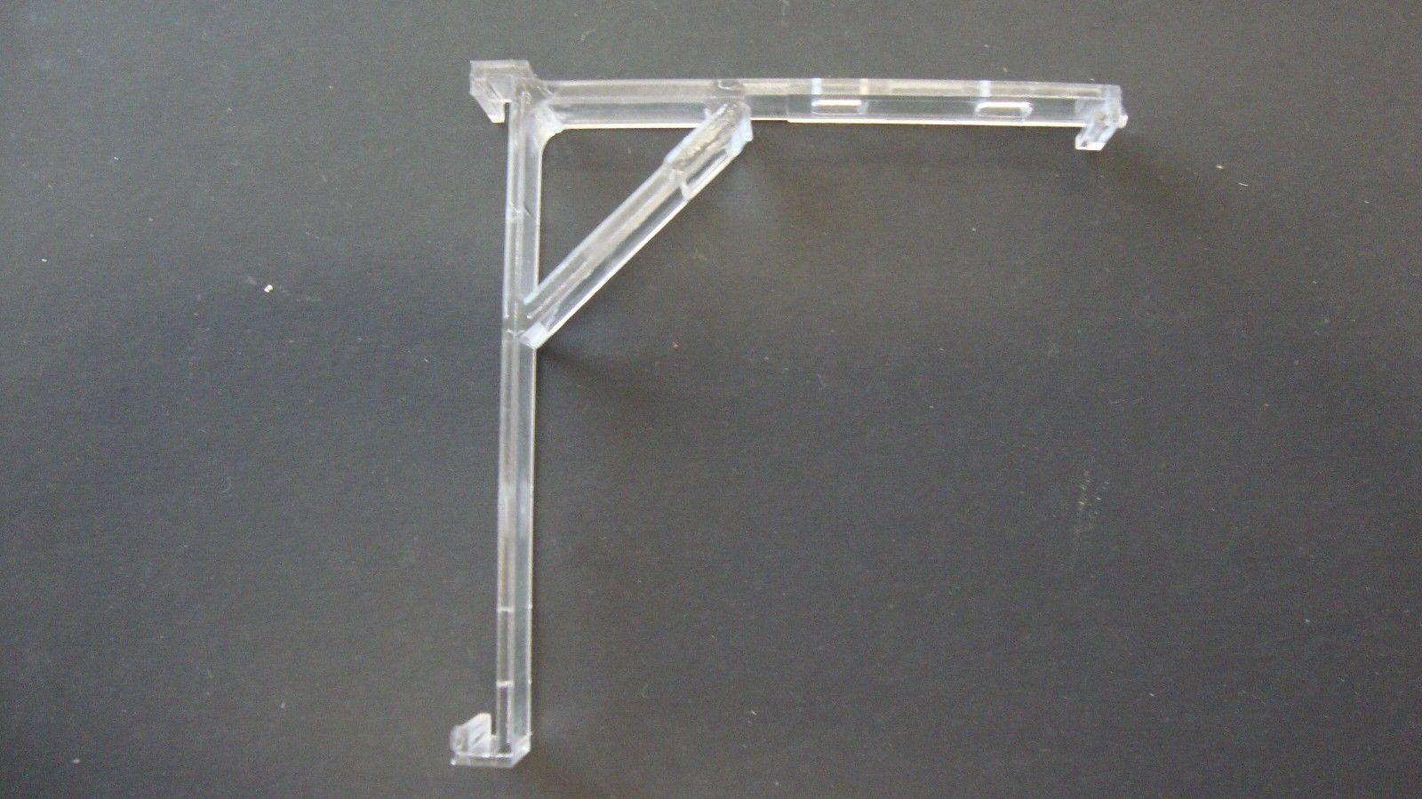 Obmountverticalbli C25f9 Verticalblindbracketva 1