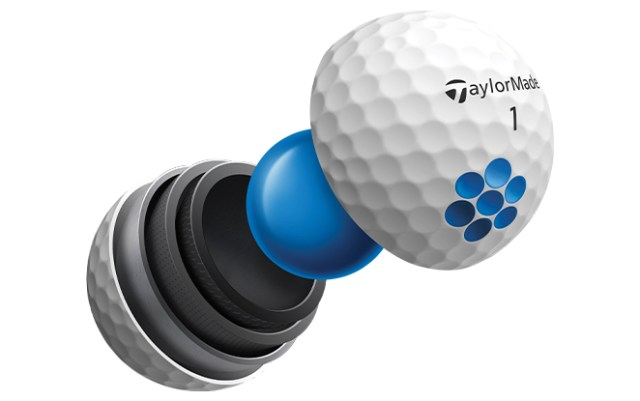 TP5 White Ball Features and Benefits Breakdown.jpg