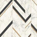 Https D3d71ba2asa5oz Cloudfront Net 12024463 Images Mm1805 Jpg Marble Floor Pattern Chevron Wallpaper Marble Flooring Design