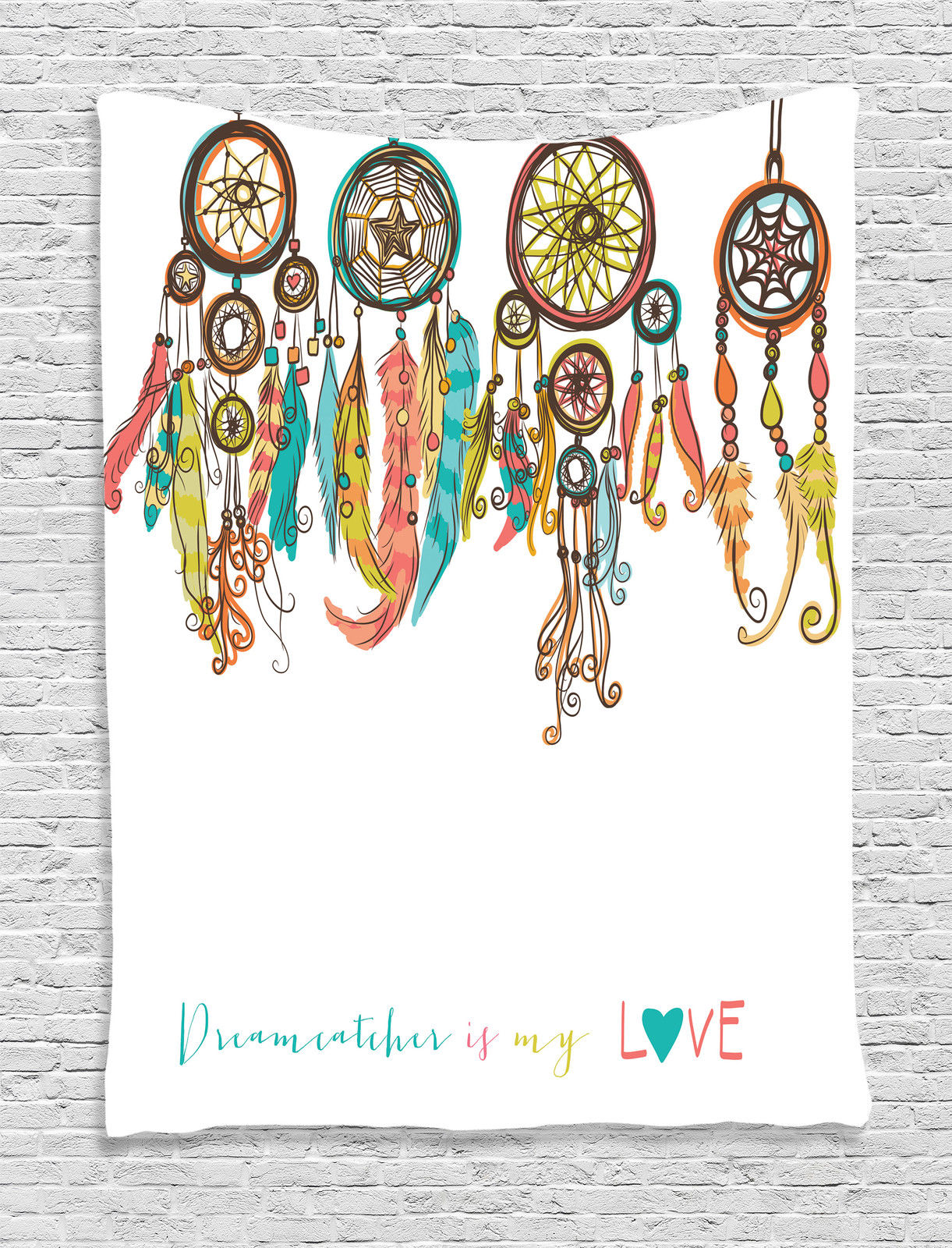 Native American Art And Graphic
