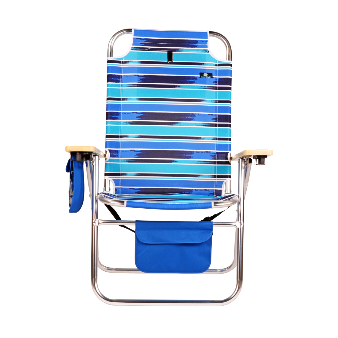 swing chair 300 lb load capacity extra large heavy duty beach chair 17 inches seat height patio chairs swings benches
