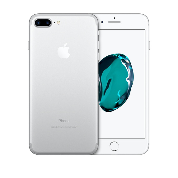 """iPhone 7 Plus 128GBSmartphone (GSM Unlocked)  5.5"""" Retina HD multitouch display (1920x1080 resolution) Storage options:128GB A10 Fusion chip with 64-bit architecture and M10 motion coprocessor Rear-facing 12MP wide-angle and telephoto cameras film in 4K Ultra HD Front-facing 7MP FaceTime HD camera films in 1080p Full HD Automatic image and video stabilization WiFi with support for 802.11ac Bluetooth 4.2 NFC Touch ID fingerprint sensor Siri intelligent assistant enables voice control Apple Pay mobile wallet Unlocked for most GSM cellular carriers, including AT&T and T-Mobile Dimensions: 6.23""""x3.07""""x0.29"""" Weight: 6.63oz. For full specifications, consult Apple's website This item will not be in the original packaging and includes MFI certified power cable and UL approved power adapter. Fully functional with T-Mobile, AT&T and other GSM networks. Sprint, Verizon, Boost and Virgin Mobile will NOT work with this phone.  Device will show signs of wear like scratches, scuffs, and minor dents. 30 day warranty from third party In the box: Apple iPhone 7 Plus, MFI Certified Charging Cable, uL Approved Adapter  PLEASE NOTE: Item Is In Good Condition (7 Out Of 10). Phones are 100% Functional"""