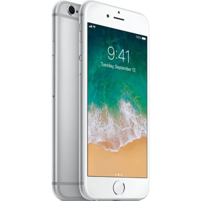 The moment you use iPhone 6s, you know you've never felt anything like it. With just a single press, 3D Touch lets you do more than ever before. Live Photos bring your memories to life in a powerfully vivid way. And that's just the beginning. Take a deeper look at iPhone 6s, and you'll find innovation on every level.  With 3D Touch, you can do things that were never possible before. It senses how deeply you press the display, letting you do all kinds of essential things more quickly and simply. And it gives you real-time feedback in the form of subtle taps from the all-new Taptic Engine.  The 12-megapixel iSight camera captures sharp, detailed photos. It takes a brilliant 4K video, up to four times the resolution of 1080p HD video. iPhone 6s also takes selfies worthy of a self-portrait with the new 5-megapixel FaceTime HD camera. And it introduces Live Photos, a new way to relive your favorite memories.  iPhone 6s is powered by the custom-designed 64-bit A9 chip. It delivers performance once found only in desktop computers.  The enclosure is made from a new alloy of 7000 Series aluminum — the same grade used in the aerospace industry. The cover glass is the strongest, most durable glass used in any smartphone.  Carrier and Activation Unlocked - This Phone is Unlocked for GSM Networks Works with AT&T, T-Mobile, Metro PCS, Simple Mobile, Straight-Talk Rogers, H20, Net10, Fido and all other USA and Worldwide GSM carrier and networks. Please insert your sim card into the phone and follow the on-screen instructions to activate it. This Phone is ready to be used with your existing service, or a new one.  Please note that this phone will NOT work with CDMA carriers such as Verizon, Pageplus and Sprint.  Item Condition: It will show signs of wear and tear from the previous usages, such as dings & scratches on the screen & body.