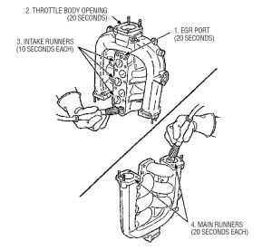 2000 Acura Rl Engine Diagram | Wiring Library