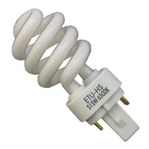 Replacement Light Bulb Coleman Lantern