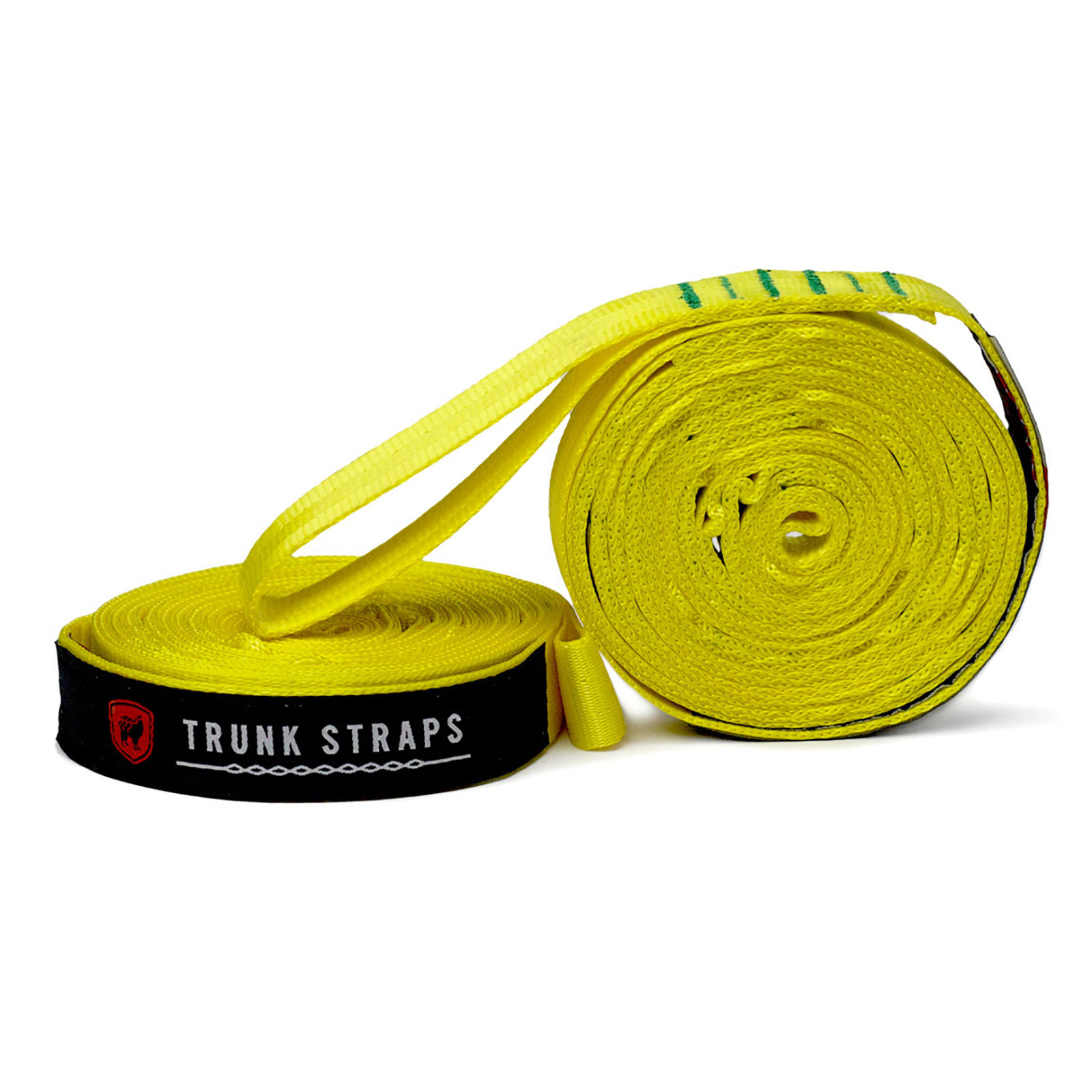 Grand Trunk Hammock Trunk Straps Tree Outdoor Camping