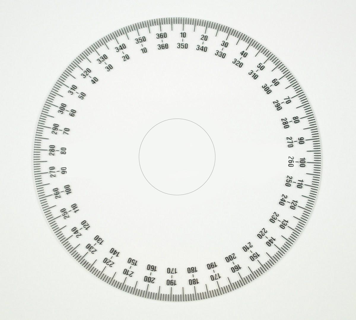New Ski Doo Rotary Valve Timing Degree Wheel