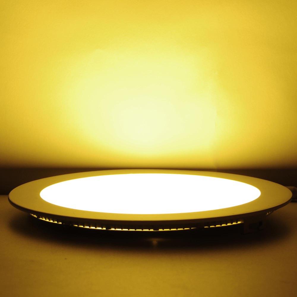 Led Bulbs Recessed Lights