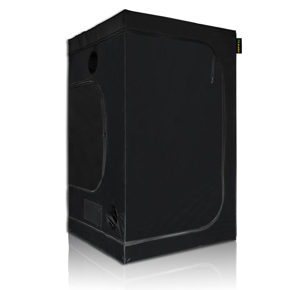 Top Rated Hydroponic Grow Box