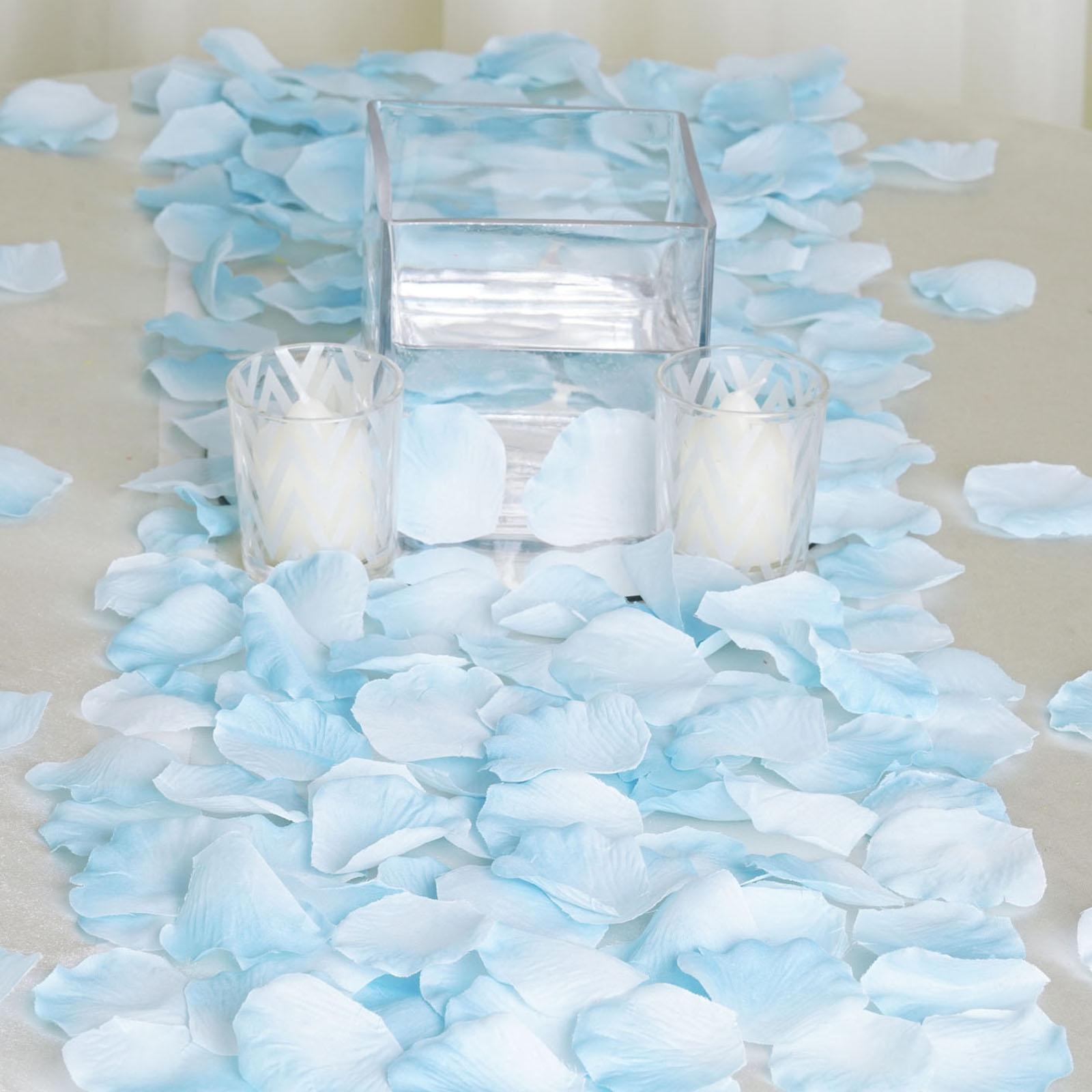 Wedding Cheap Supplies
