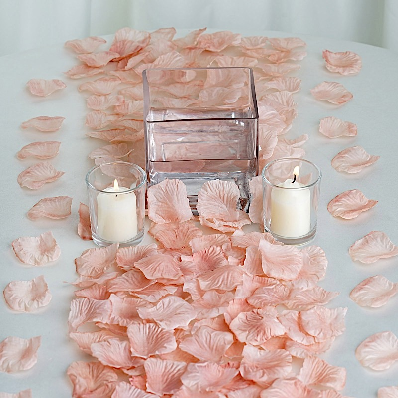 Cheap Wedding Favor Kits