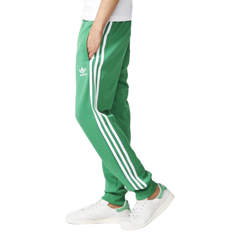 Adidas Superstar Girls Tracksuit