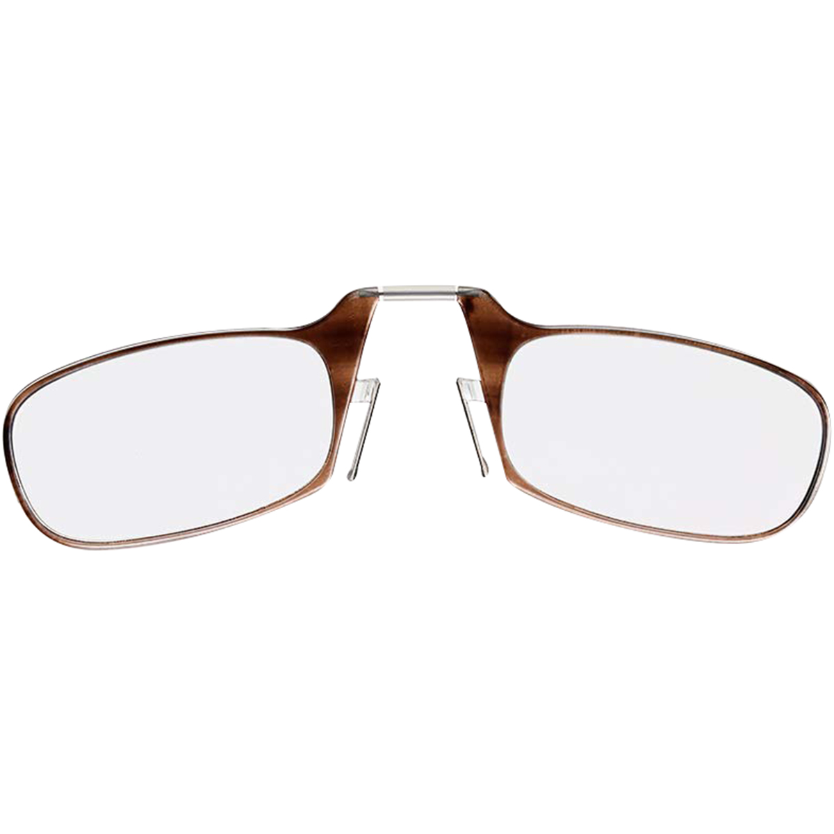 Thinoptics Secure Fit Armless Ultralight Reading Glasses