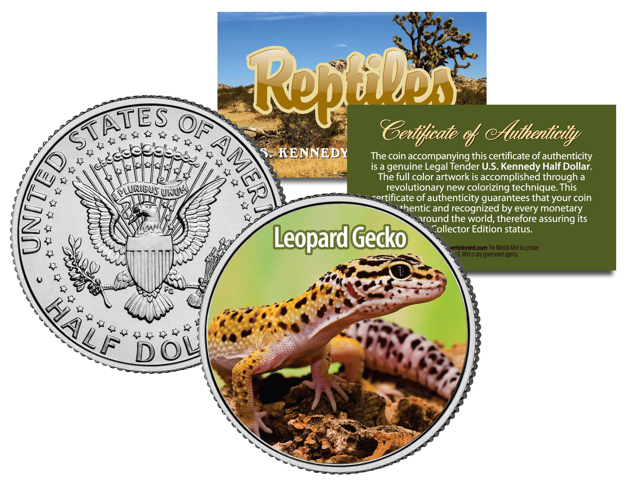 Neo Coin Gecko Philippines Bitcoin Shop Stock