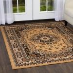 Details About Rugs Area Rugs Carpet Flooring Persien Area Rug Oriental Floor Decor Large Rugs