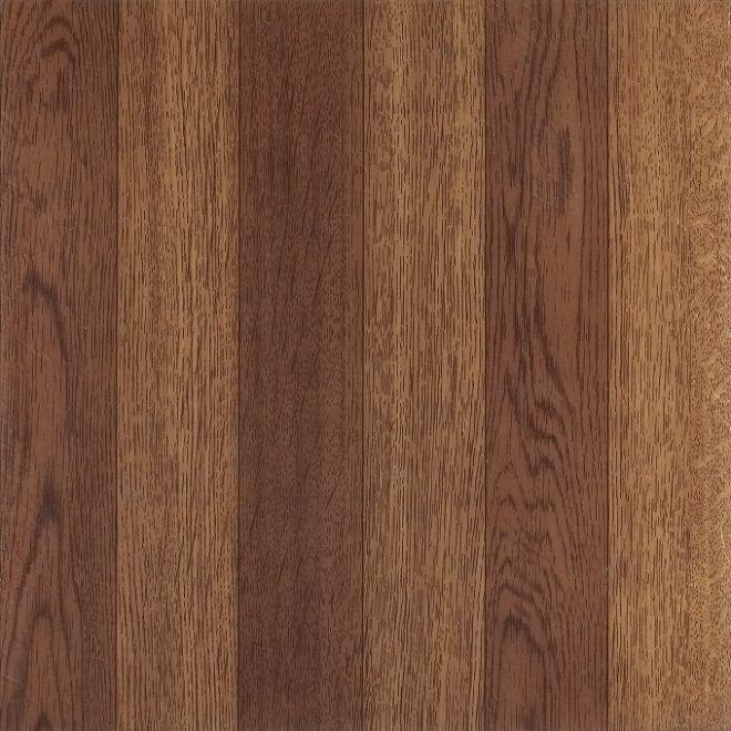 self adhesive vinyl flooring home depot