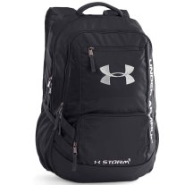 Replacement backpack - Under Armour