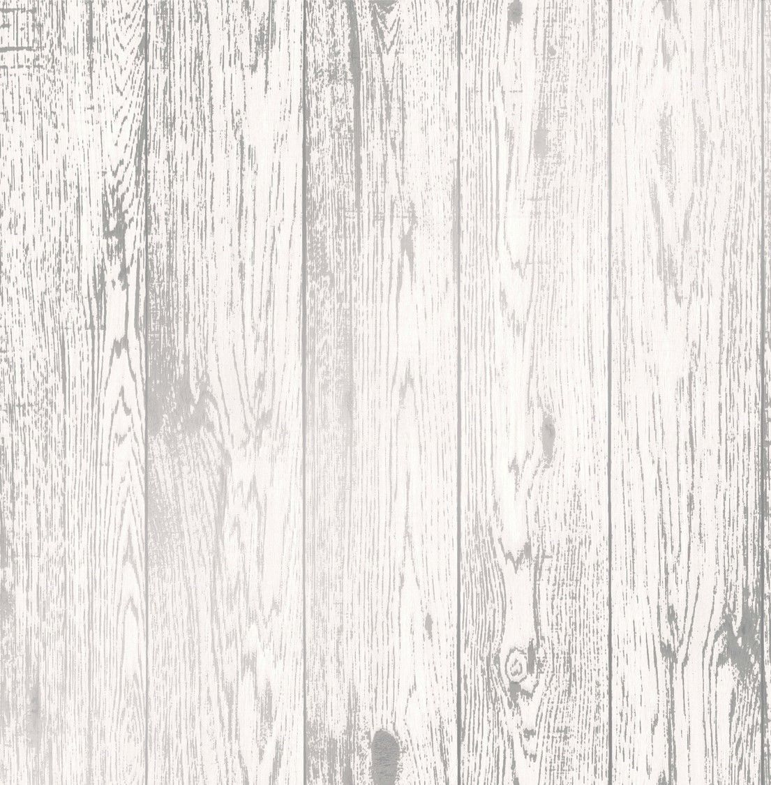 Wood Effect Wallpaper Distressed Wooden Grain Loft Wood