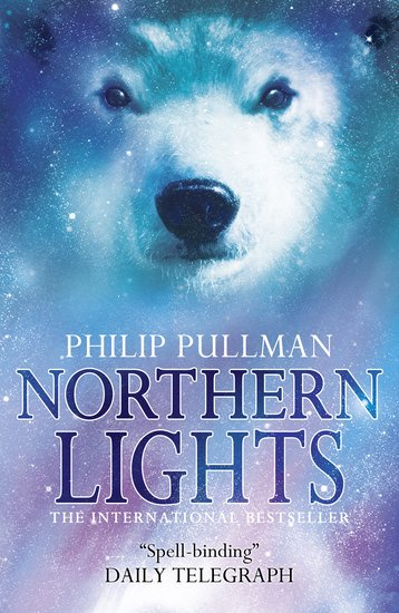 Northern Lights His Dark Materials