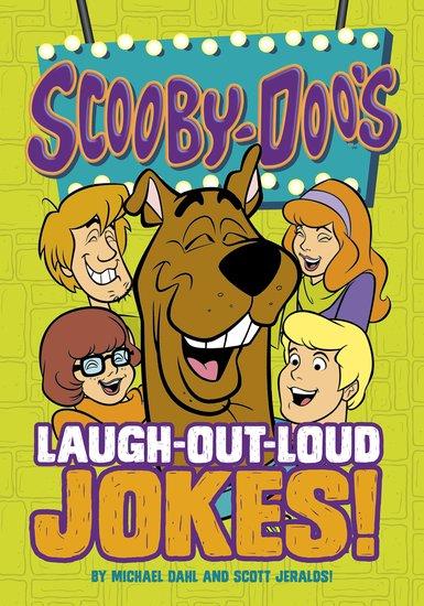 Laugh Out Loud Shop