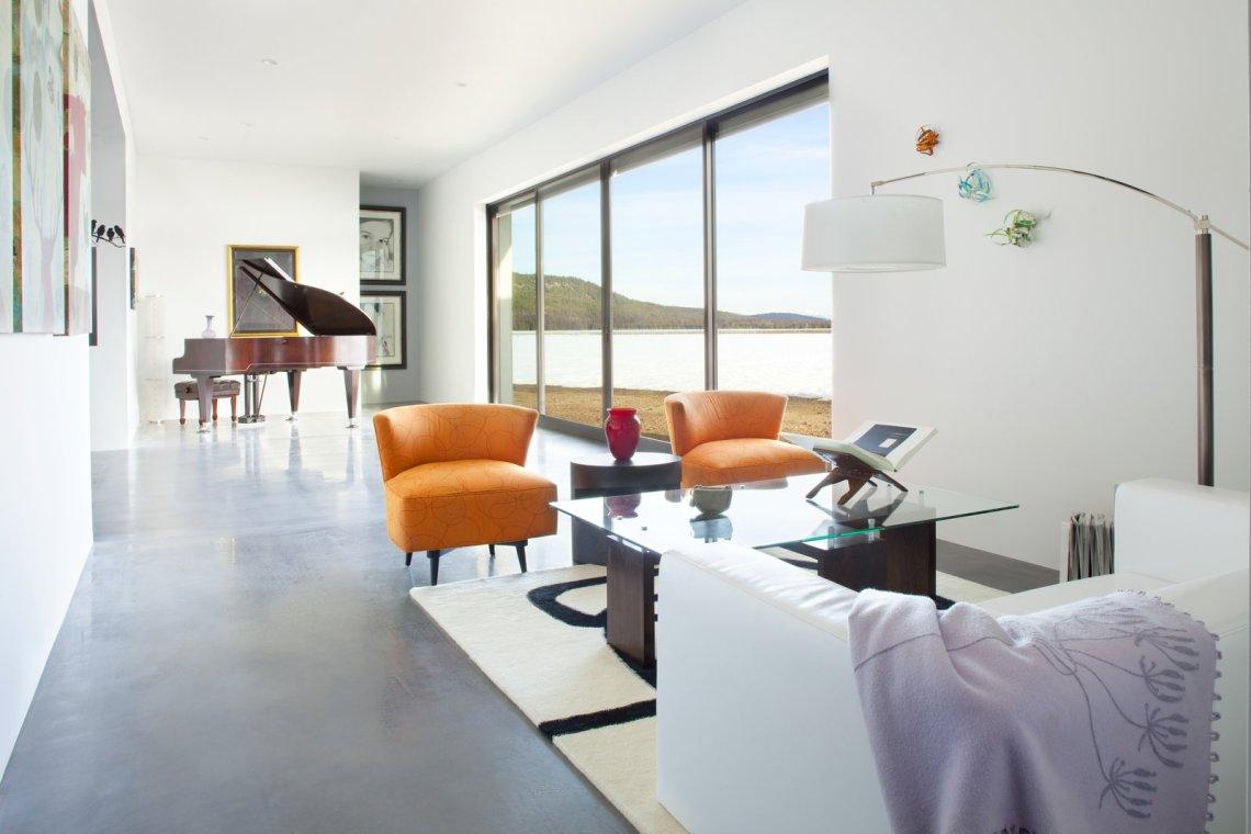 Image Result For Indoor House Design