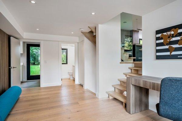 Photo 9 of Modern Renovation modern home