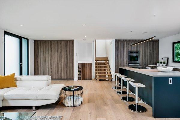 Photo 6 of Modern Renovation modern home