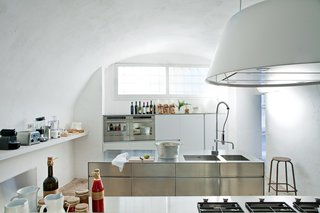 7 Design Tips For a Chef-Worthy Kitchen - Photo 2 of 7 -