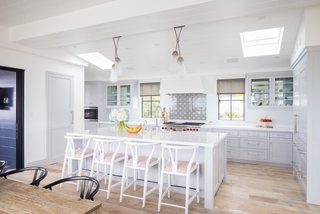 What's the Most Overlooked Feature When Planning a Kitchen Renovation? - Photo 13 of 17 -