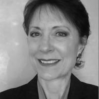 Kathy Bienz