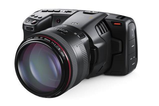 Blackmagic-Pocket-Cinema-Camera-6K non trans