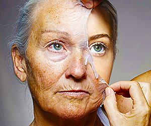 Glasgow Gran Shocks Doctors: Forget Botox, Do This Once Daily