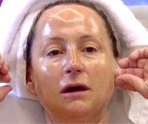 68-Year-Old Grandma Outsmarts Botox Doctors, Looks 40