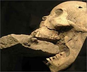Archaeologists Make A Discovery That Leaves Them Speechless