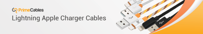 5971a lightning apple charger cables lightning apple charger cables