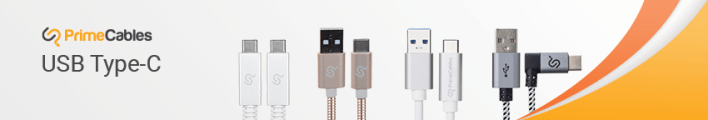 91522 usb type c cables usb type c cables