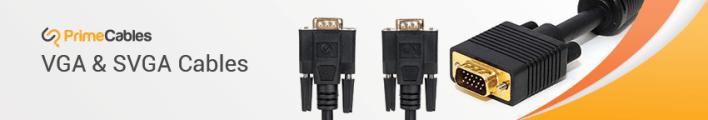 8c408 vga svga cables vga svga cables