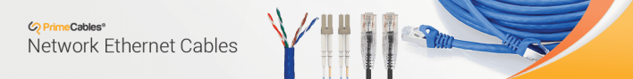 53afd network ethernet cables network ethernet cables