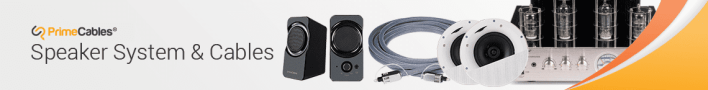 2a87a speaker system cables speaker system cables