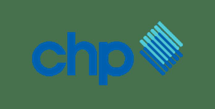 2019-CHP-Logo