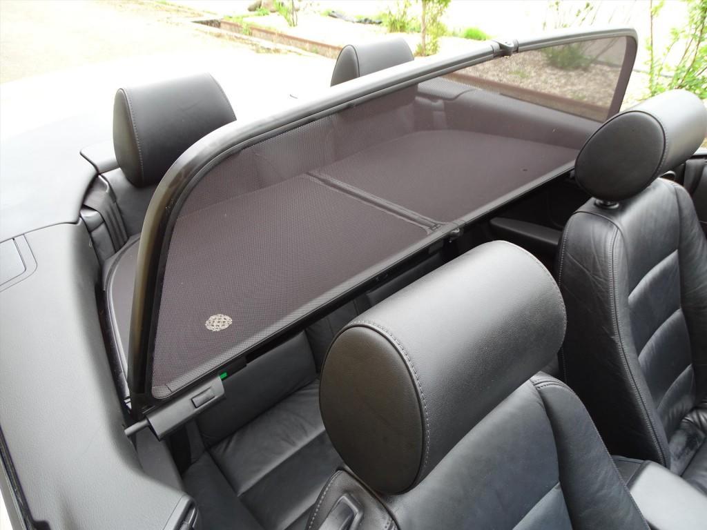 Audi A4 2.4 V6 125KW CABRIO AUTOMAAT