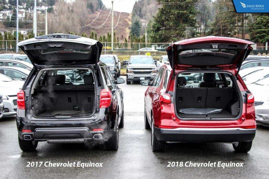 Image Result For  Chevrolet Models