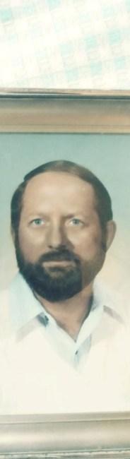 Obituary of Lawrence Farmer