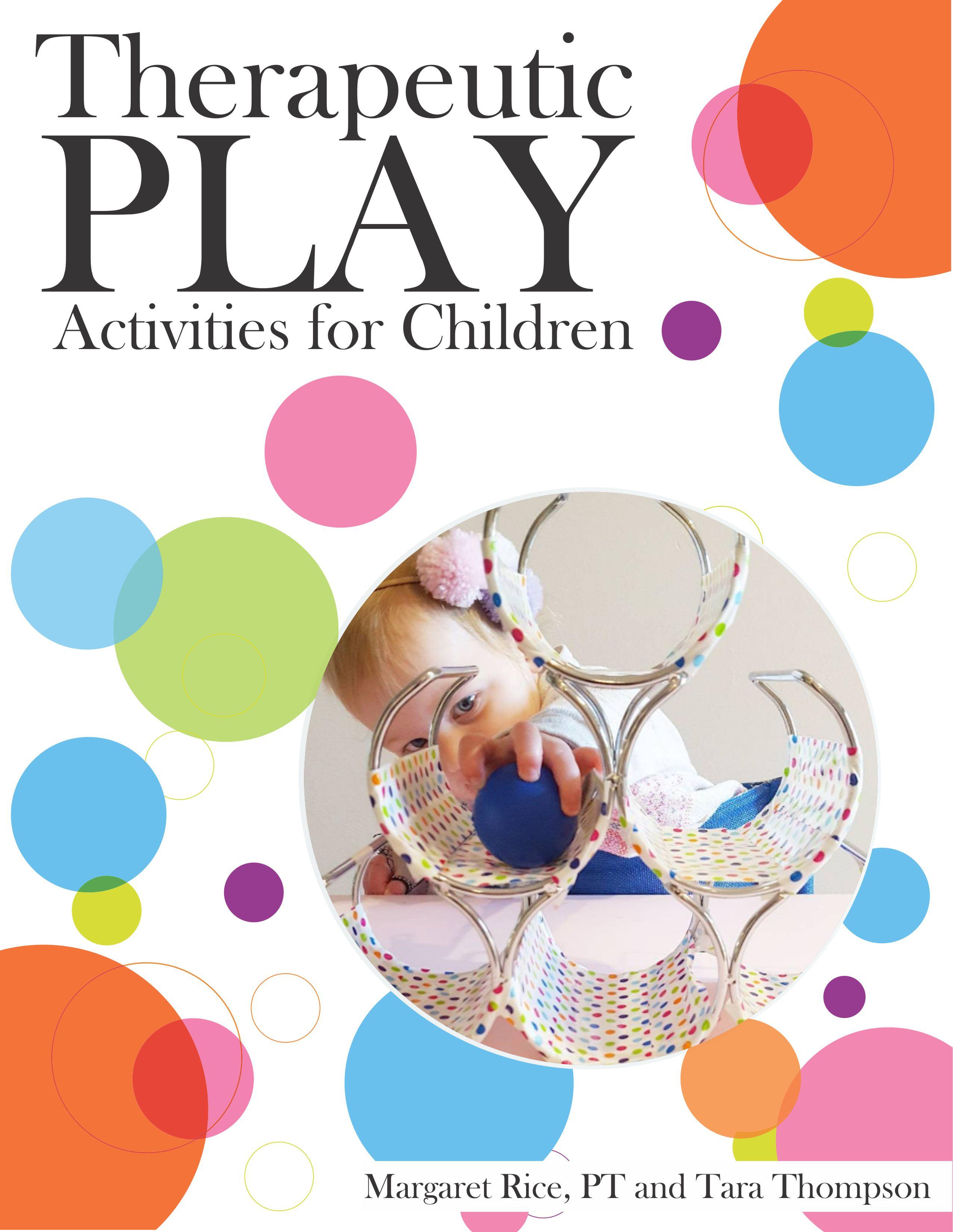 The Utic Play Activities For Children