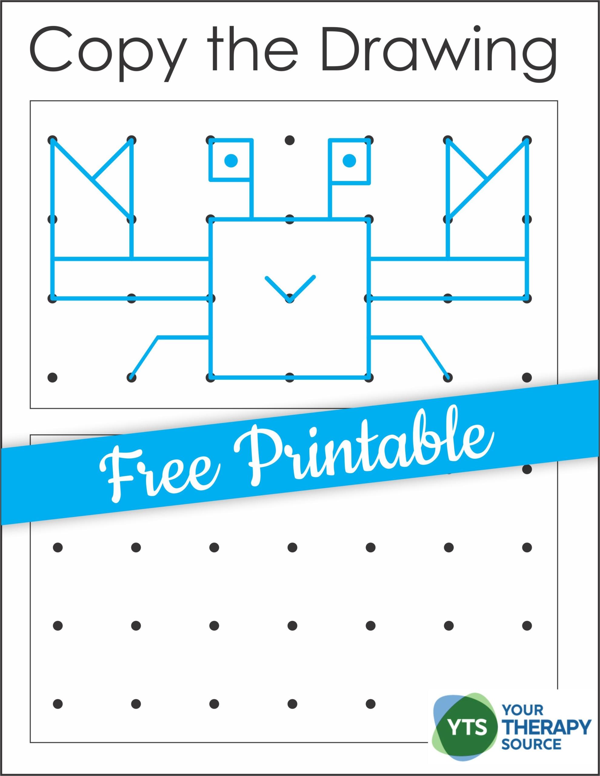 Spatial Awareness Puzzles