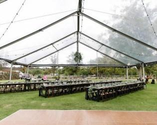 Wedgewood Weddings Galway Downs | Temecula, California ...