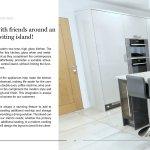 Danmar Kitchens Bedrooms Studies Portfolio Portfolio Page 20