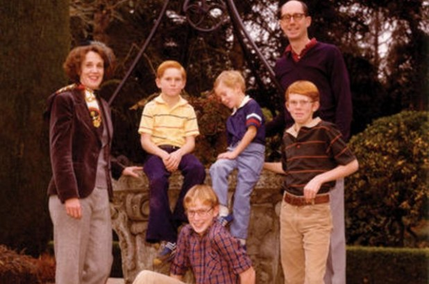 Quiz: How Much Do You Know About President Henry B. Eyring? | LDS ...