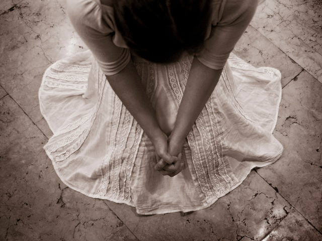 mahabubabad women commits suicide in tennessee